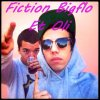 Fiction-Bigflo-Oli