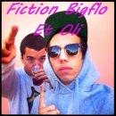 Photo de Fiction-Bigflo-Oli
