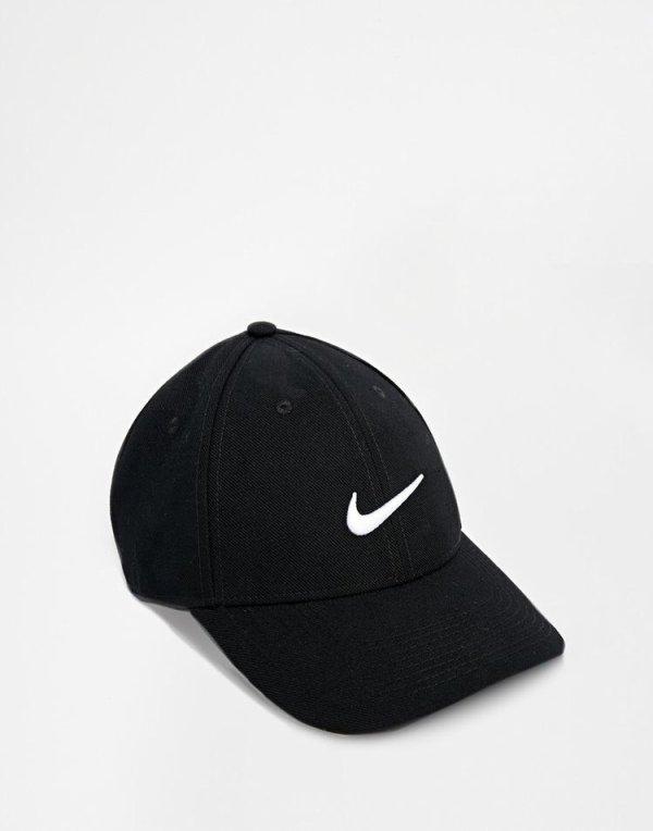 A acheter