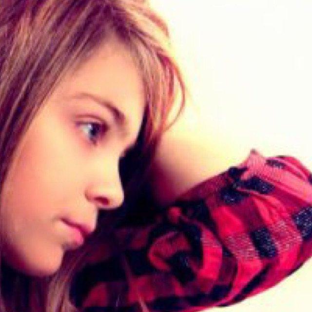 Blog de ragots-de-filles