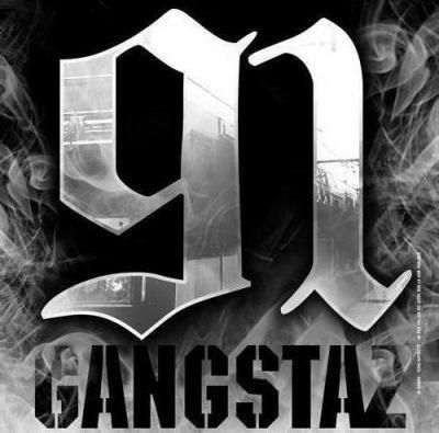 blog de rap
