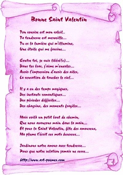 Poeme Pour Lhomme De Ma Vie Xena 67 Fan De Mike Brant