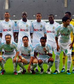 (l)Olympique de Marseille:Article 2(l)