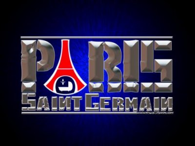Paris Saint-Germain Tu peuu pa Tessste !!!!!!!!!