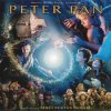 Peter Pan (Original Motion Picture Soundtrack) / Peter Returns (2004)