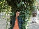 Photo de Amirelmahaba