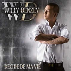 willy denzzzzzzzzzzzz