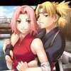 Fan-fics-Temari