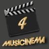 MusiCinema4