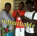 Photo de intouchableone
