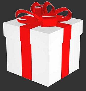 Ce Cadeau