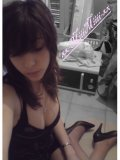 Photo de xx-MiiiMiiii-xx