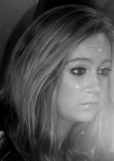 J'ai refais ma vie, si t'entends plus parler de moi ... c'est que t'en fais plus partis ♥
