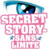 Secret-Story-Sans-Limite