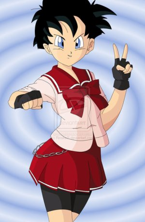 Videl. Version School.