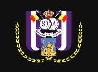 Tout Sur Le Royal Sporting Club Anderlecht !