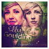 SourceEllieGoulding