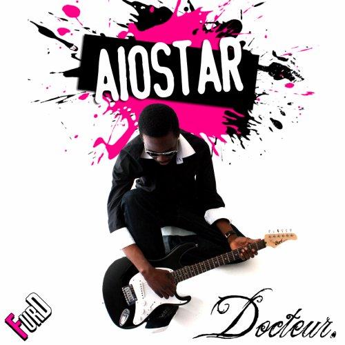 AiOstar