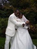 Photo de tounkara-camara-mariage