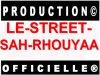 LE-STREET-SAH-RHOUYAA