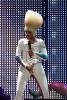 16/03/2011 : Nicki Minaj rejoint Lil Wayne, Rick Ross, et plus encore dans sa première tournée en deux ans ce soir, à Providence, RI! La tournée sera lancée ce soir à l'Dunkin 'Donuts Center à 7:30 CEST