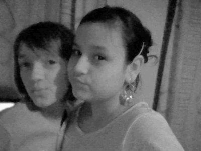 Moi Et Sistha