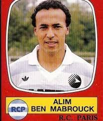 Halim Ben Mabrouk