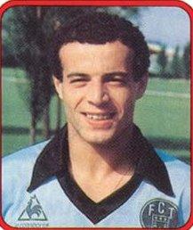 Karim Maroc