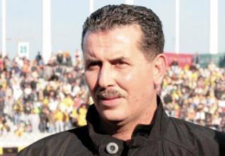 Abdelhakim Serrar