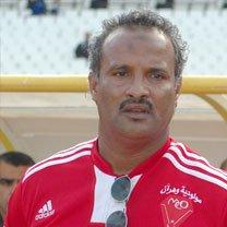 Tahar Chérif El-Ouazzani