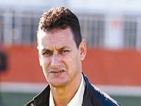 Hamid Rahmouni