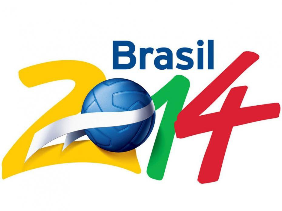 Blog de BRASIL2014-ALGERIE