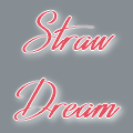 Photo de StrawDREAM