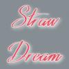 StrawDREAM