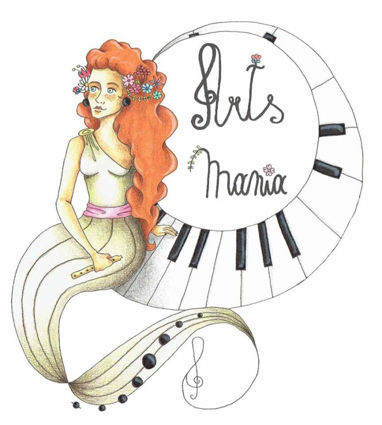 Arts - Mania (lien dans la description)