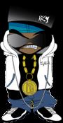 hiphop sheyada