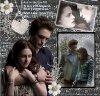 Jaime-Twilight