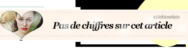 ♦ ♦ ♦ DeliciousALycia - Alycia Jasmin Debnam Carey, The 100 - LEXA et Clarke.