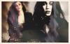 ♦ ♦ ♦ DeliciousALycia - Alycia Jasmin Debnam Carey, MAGAZINES,  - Glamour Spain .