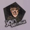 JonnyBernthal