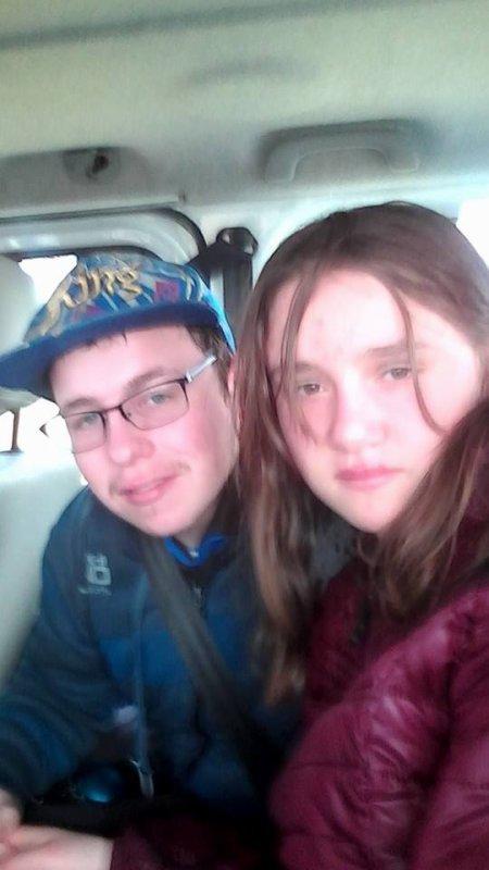 les couple pou la vis
