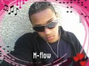 Photo de rap-mks-m-flow