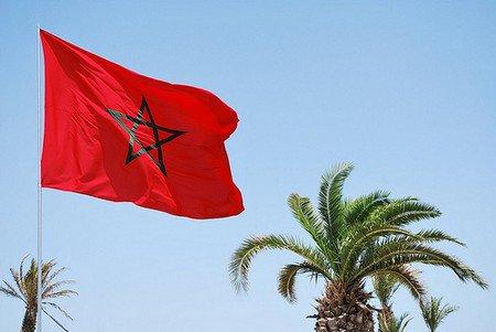 Le Maroc !♥