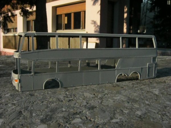 SETRA S 228DT
