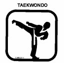 Photo de teakwondo-wafae-sefroui