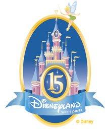 bonjour à toutes et à tous, voici le blog Disneyland Paris 5511
