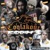 DJ NaiKa_-_MeGaMix_CoqLaKour_Riddim_3 (2o1o)