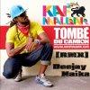 Deejay Naika ft Kaf Malbar - Danse avec Moi_Vrs.Maxi (2o11)