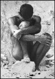 Photo de photos-noirs-blancs