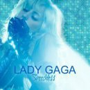 Photo de LadyGaga-Music-x3